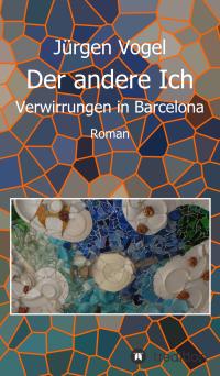 http://www.derandereich.de/buecher.html